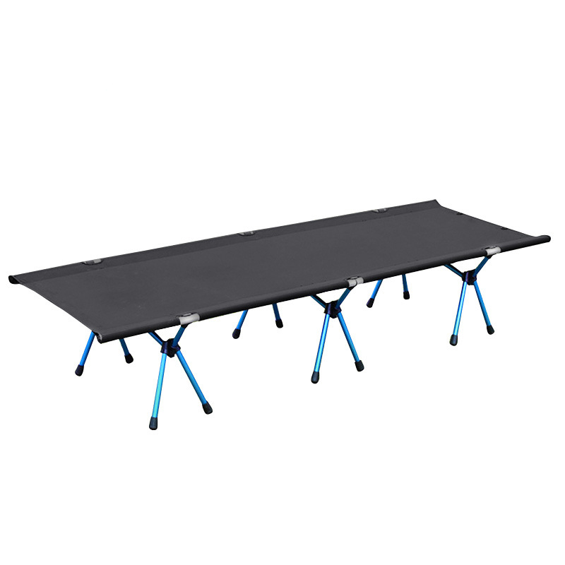 Camping Cot Bed manufacturer