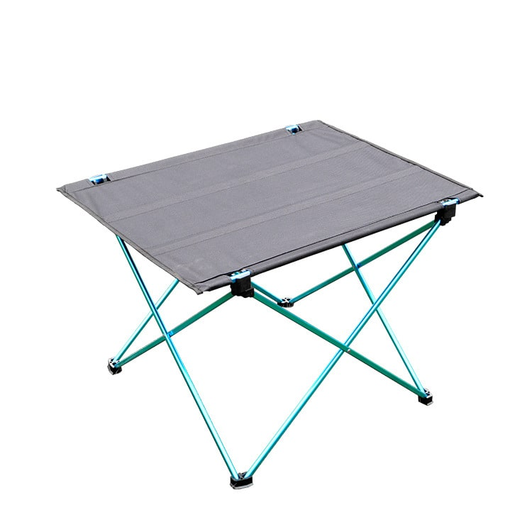 Foldable Camping Table4