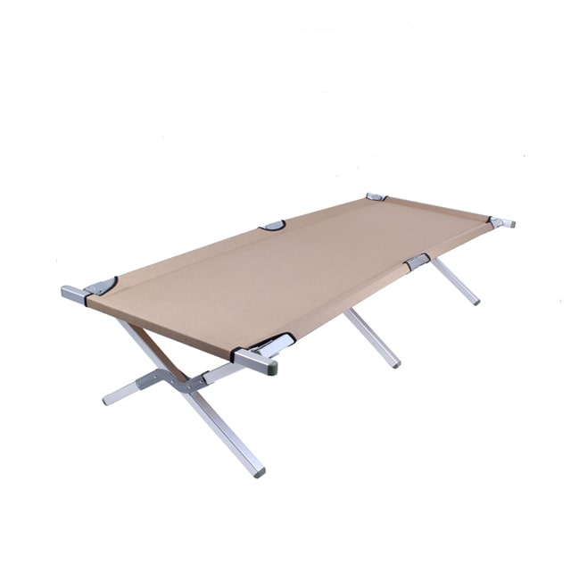 Foldable Cot Bed