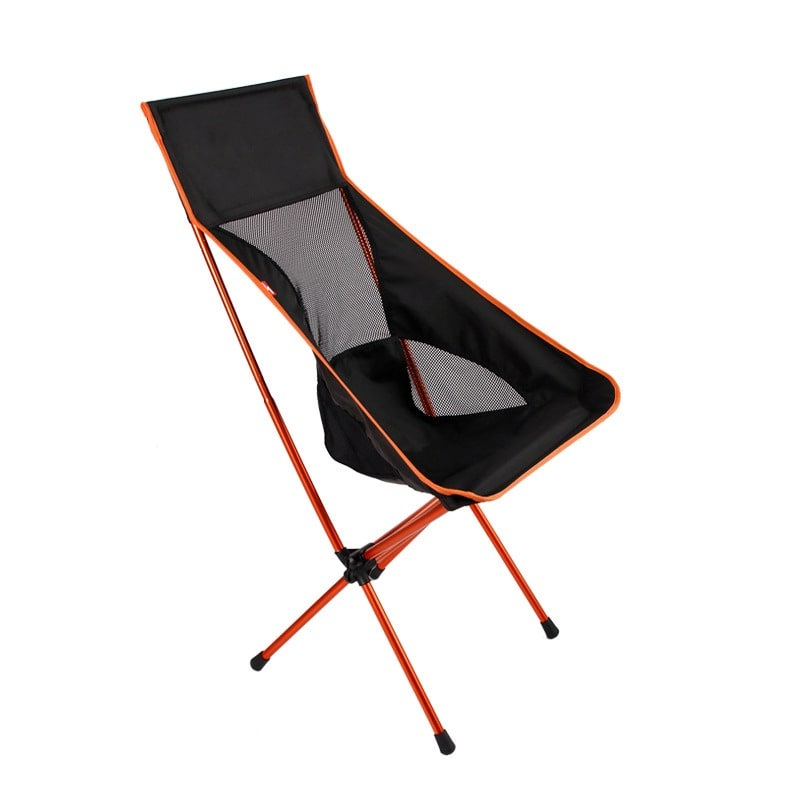 Portable-Camping-Chair-Manufacturer-and-Supplier