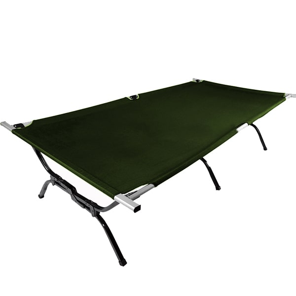 army camp cot supplier