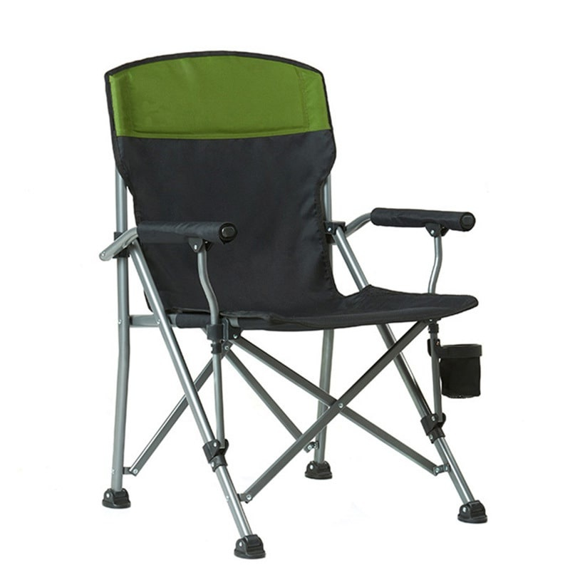 wholesale-camping-chairs